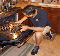 appliance repair orange ca