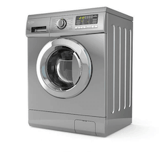 washing machine repair orange ca